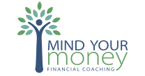 Mind Your Money LLC
